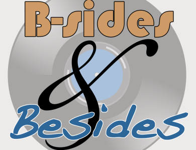 B-sides & Besides Returns